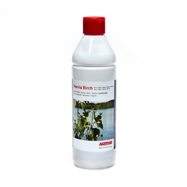 AROMATIZATORS BĒRZU 500ML (HARVIA)