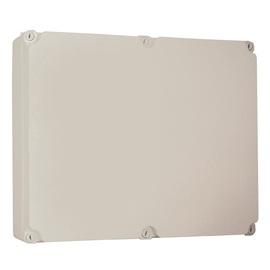 Harukarp, Technova, 015.A.Pl, 120x380x460 mm, IP65