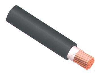 KABELIS H01N2-D 16 MELNS (100/500) (Draka)