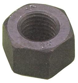 UZGRIEZNIS DIN934 M16 200GB (VAGNER SDH)