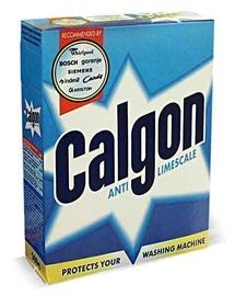 "Vandens minkštiklis ""Calgon"", 500 g"