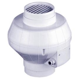 Ventilaator Dospel, D150 mm