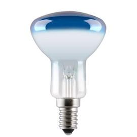 Kaitinamoji lemputė GE 40 W; E14; R50