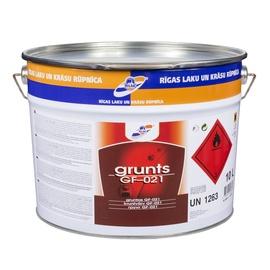 Gruntas Rilak GF-021, 10 l, raudonai rudas
