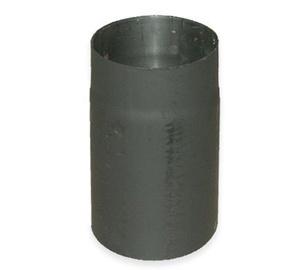 Ühendustoru ABX, 13 cm, 0,25 m