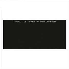 Apsauginis suvirintojo filtras WH-GL2414
