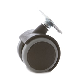Mööbliratas 311/M.050, ø50 mm