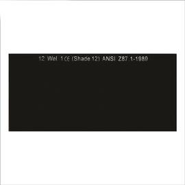 Apsauginis suvirintojo filtras WH-GL2414, DIN12