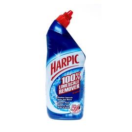 "Unitazų valiklis ""Harpic"" Original, 750 ml"