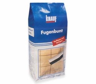 Vuugitäide Knauf Fugenbunt Grau 5kg