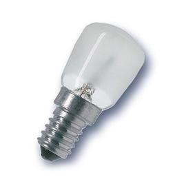 "Šaldytuvų kaitinamoji lemputė ""Osram"" 25 W; E14"