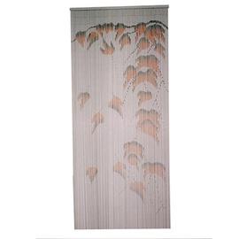Durų uždanga Nr. 1, 200 x 90 cm