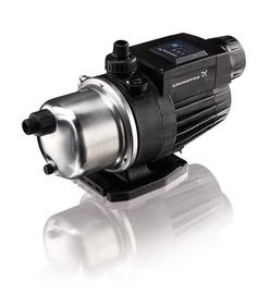 Pump-veeautomaat Grundfos MQ 3-35 1kW 4300L