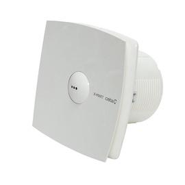 """Ištraukiamasis ventiliatorius """"Cata"""" X-Mart 12 Standard"""