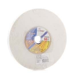 Šlifavimo diskas, 250x25x32 mm