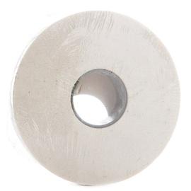 Šlifavimo diskas, 250x40x76 mm