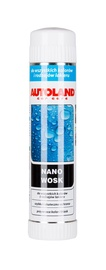 Auto vasks Autoland Nano, 400 ml