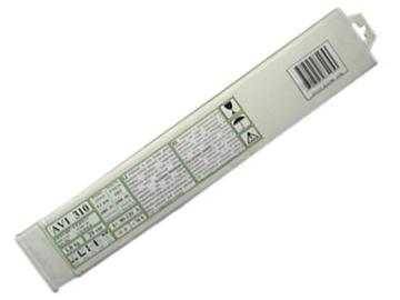 KEEVITUSELEKTROOD AV1-316L D2,5MM 1KG