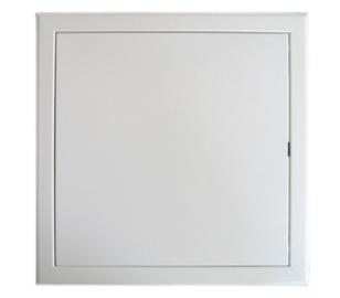 Kontroll-luuk, 200x400 mm