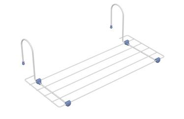 Pesukuivatusrest Gimi 52x30,5x17 cm