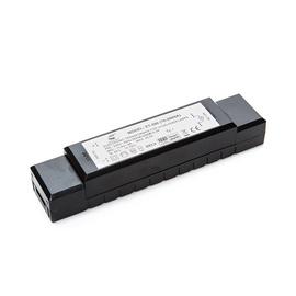 Trafo Colux Elektron ET-200, 200 W