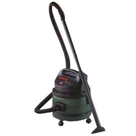 Siurblys Bosch PAS11-21, 1100 W