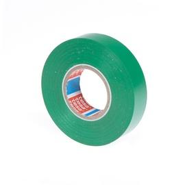 Isoleerteip PVC 33 m x 19 mm roheline