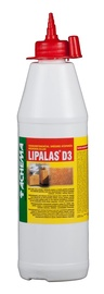 Medienos klijai Lipalas D3, 0,5 kg