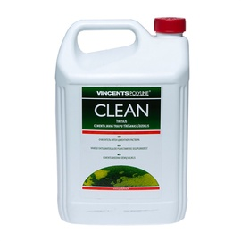TRAIPU TĪRĪTĀJS CLEAN 5L (Vincents Polyline)