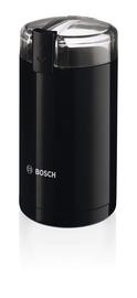 Kavamalė Bosch MKM6003