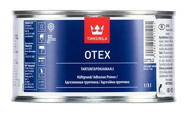 Kruntvärv Tikkurila Otex, valge (AP) 0,3L