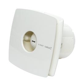 """Ištraukiamasis ventiliatorius """"Cata"""" X-Mart 10 Standard"""
