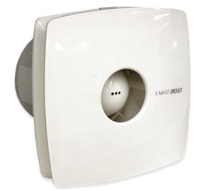 Ventilaator Cata X-mart 15 Standard