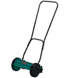 Mehāniskā pļaujmašīna Bosch AHM30