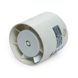 Kanalinis ventiliatorius Cata MT-100 T, anga 100mm