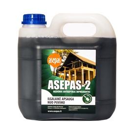 Antiseptikas Asepas-2, 3 l