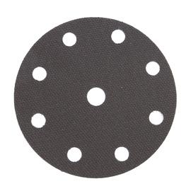 Lihvketas 0002, 150 mm, liimitav