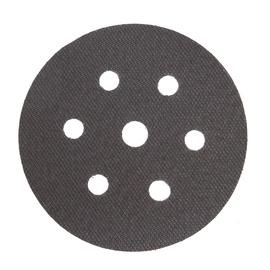 Lihvketas 0003, 150 mm, liimitav