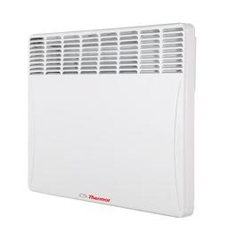 Elektrinis radiatorius Thermor 412471/412071