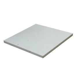 Polistireno putplasčio plokštė Varmotherm EPS70, 50x1000x1000 mm