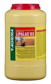Medienos klijai Lipalas D3, 1 kg