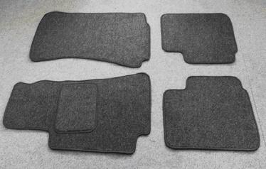 Automobiliniai kilimėliai Autoserio