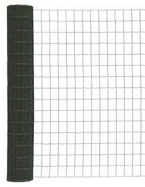 Suvirintas tinklas, 2,1 x 100 x 50 x 1000 mm