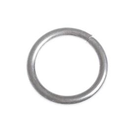 Metallrõngas Vagner SDH  4x25 mm, 2 tk
