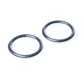 Metallrõngas Vagner SDH, 5x30 mm, 2 tk