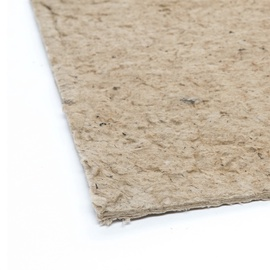Basaltmatt Logis 0,5x1 m