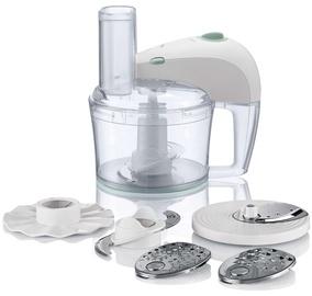 Köögikombain Philips HR7605/10, 2,1 L, 350 W