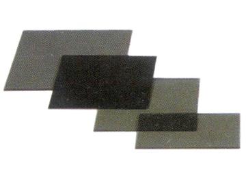 Apsauginis suvirintojo filtras WH-GL7598, DIN09