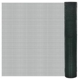 Aiavõrk, 2,2x25x25x1000 mm