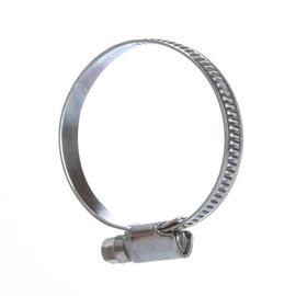 Sąvarža, skersmuo – 32–50 mm